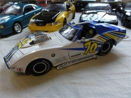 Maisto 1%252f24 dirt riders chevy %252777 corvette model cars d2ff1d52 cadd 4aee 9c6f c30d129d5385 medium