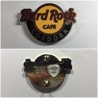 Classic logo pins and badges 8970e9ee cfca 4948 95da fb2e965244fa medium