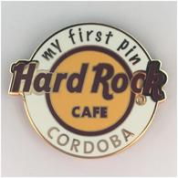 My first pin pins and badges 48648da0 fdc4 4bc5 b309 b9369b2e3307 medium