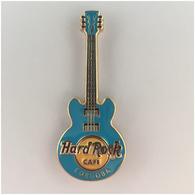 3d core guitar pins and badges 1c5470ee e693 455f 83dc c2a0e5f802f5 medium