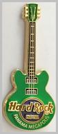 3d core gibson guitar %2528green%2529 pins and badges 54c24521 93ef 4df5 b141 16084334d863 medium