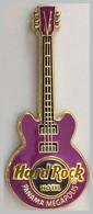 3d core gibson guitar %2528pink%2529 pins and badges c8fa8b5f 1172 45e6 b4b8 df213260ff81 medium