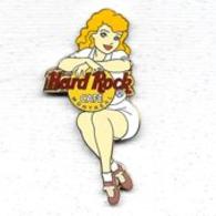 Prototype   girl of rock   white uniform pins and badges 70cd4c38 c1e3 4918 8d91 c91901c7f748 medium