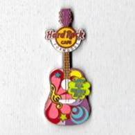Prototype   groovy mantra guitar pins and badges db2026fa cfc8 4c33 a75e 36c5751df006 medium