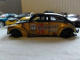 Maisto 1%252f24 dirt riders volkswagen beetle drag model cars 81ab5c29 2013 48db 9d27 ff93f56ef5ae medium