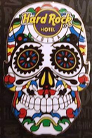 Sugar skull pins and badges 0d446f05 02ab 41d7 b16b bd4878ac1f4b medium