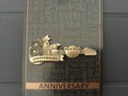 New delhi 8th anniversary pins and badges 7ff994bf 2f18 4253 9648 6667e60be968 medium