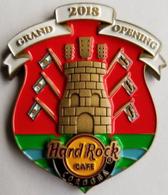 Grand opening pins and badges 91957a48 2303 4e4e ba6b bc5c7da9ef38 medium