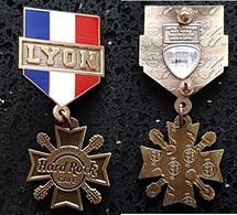 Flag medal pins and badges 80ba695d 7782 4486 8916 b287a7b1405d medium