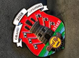 Grand opening staff pins and badges c7d3d3c1 b93e 468c 8a49 6f6e73b81046 medium