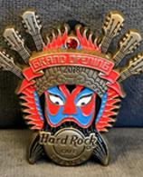 Grand opening pins and badges 8b8b6260 676c 4b97 9d51 ed3bf752afac medium