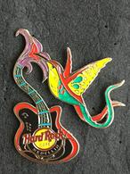 Multi colored hummingbird v2 pins and badges 838de68a 791f 4a64 bb59 aa34b11472b1 medium