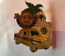 Yellow taxi pins and badges 0a212019 a707 4b02 9fd5 5bac163f0880 medium