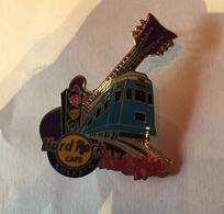 Guitar tram pins and badges aa7e86b0 2454 40ba 9129 c494beb318be medium