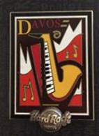 Saxophone canvas pins and badges 0ad6b47d c18d 41b4 8628 c32b1f79ef74 medium