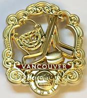 3d  filigree pins and badges c2899def 627a 4109 96cb 37d102590967 medium