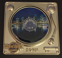 3d americas regional turntable pins and badges fbb09dfd f53c 4dcc b8f9 adddc9dae423 medium