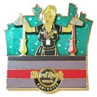 Bartender series pins and badges 250280f3 f2f1 415f a17d 2a5d80cdf1bf medium