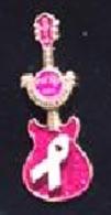 Pinktober pins and badges 5c94cbda 3cec 4448 ab03 95c38154f1b3 medium