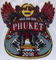 Phuket bike week   guitar pick pins and badges efabe40c 3555 4a08 8c3e 2bc0bd7c0ebb medium