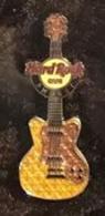 Yellow guitar pins and badges 7ac3b494 7710 4d3a acf7 93f24cc6eb64 medium