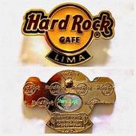 Classic logo pins and badges 46af0d2c 1c36 4a3c a8d1 6eace8486adf medium