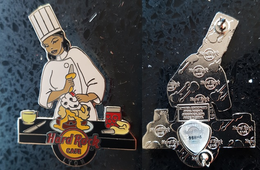Girl cooking chef %25233 pins and badges 839be6d8 b70c 44c3 bf22 5010d8c09ef1 medium