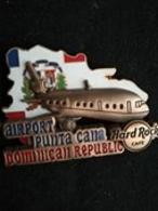 World map pins and badges 51b19340 d933 4d8e 8708 9335b02df155 medium