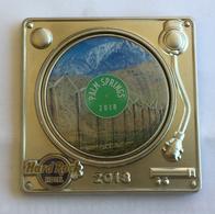 3d turntable series pins and badges 9a702915 583d 4730 baa8 f32e10016e05 medium