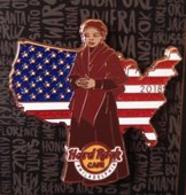 Harriet tubman pins and badges 9215f75c 0b32 4a97 951a 8a840352d72f medium