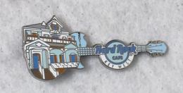 Facade  guitar pins and badges 8eb57553 c5e3 438c bab8 fb0f9a0a41b1 medium