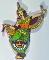 Oriental dancer in costume pins and badges 543bef1c f224 4eb7 b2f8 13ed5a744cb5 medium