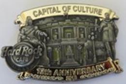 12th anniversary pins and badges 46b5d96a bc18 4945 b592 c3220966ef21 medium