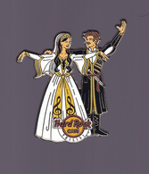 Georgian dancing couple pins and badges b9a07613 6de6 45bc a2a6 d84f6e616e86 medium