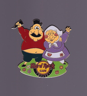 Georgian cartoon characters pins and badges a5a7f2c4 4517 46dd 8569 0b1ca617f04d medium