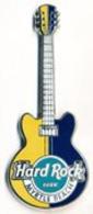 Core guitar   yellow and azure pins and badges eeaeb78e f902 4cca b4bd 38b2c159035d medium