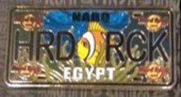 License plate 2nd edition pins and badges 946c117a 0da0 4178 8991 4d468dc17e38 medium