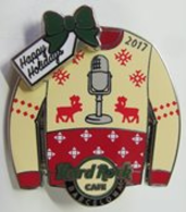 Holiday sweater pins and badges b6f6364a 3a96 483a 8d8e 52f2f9a04b0b medium
