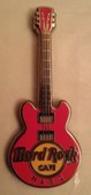 Core guitar   3 string   red%252fpink pins and badges 373a52d5 95bf 4b4a 8d69 b590770ea9f9 medium