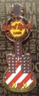 Stars and stripes guitar pins and badges 827a0f71 dba3 4766 89be 86c4c3167c92 medium