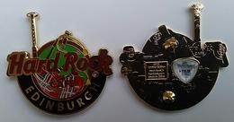 Global logo pins and badges d9a36eca dfc7 490f b002 310bf697c0e1 medium