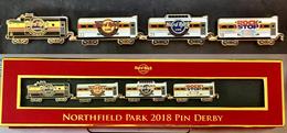 Pin derby train set pins and badges 59e0eb6b 8353 4a2d 8835 dcb749cff1f6 medium