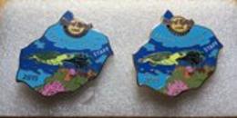 Grand opening staff  pins and badges 5d764ba4 908a 47ca bc4a c53831755f9e medium