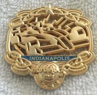 Gold filigree pins and badges 86ad1db9 7bb5 4921 aca4 fdab35ac9442 medium