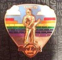 Pride Pick   Pins & Badges