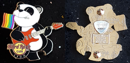 Pride panda pins and badges b36a1134 0cf1 46b6 bc23 649666ae4266 medium