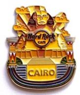 Core city icon pins and badges d3dee6e7 8247 4820 a2e8 4e7b19564fea medium