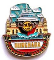 Core City Icon   Pins & Badges
