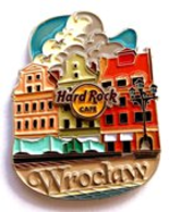 Core city icon pins and badges b245ccc7 d1b3 425f bdcc 6519c29611ed medium