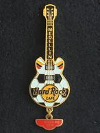 Soccer pin pins and badges a5d9fb6c f137 4b88 903d aeff9312eda6 medium